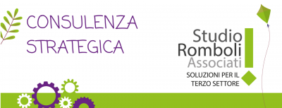 Consulenza Strategica - Studio Romboli